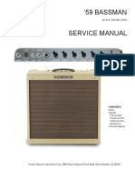 59+Fender+Bassman+manual.pdf