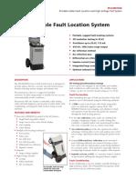 PFL22M1500_DS_EN_V06.pdf