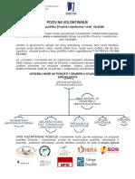 Poziv za volontere_VZiMZ.pdf