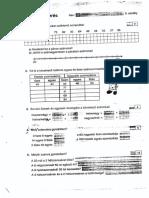 Document_0.pdf