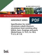 BS EN ISO 00075-3-2004