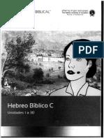 Biblical_C_Unidad 1 a la 2.pdf