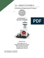 Pelton-turbine.docx