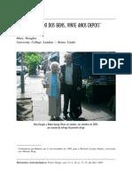 o mundo dos bens 20 anos depois.pdf