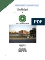 executivesummary-130816081622-phpapp02