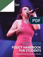 PolicyHandbookforStudents.pdf