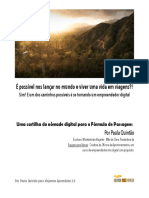 Ebook - Cartilha do Nômade Digital.pdf