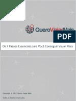 Ebook - gratuito-qvm.pdf