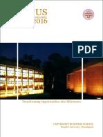 Ubs Placement Brochure.pdf 2014 16