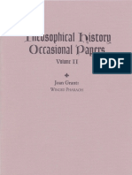 Joan Grant - Jean Overton Fuller.pdf