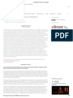 PETERS_Estruturalismo Pós Estruturalismo e Filosofia Da Diferença Parte 1