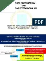 Power point KONSEP PERAWATAN ICU.pptx