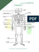 1-141027135438-conversion-gate01.pdf