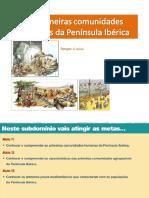 asprimeirascomunidadesdapennsulaibrica-151008221048-lva1-app6892.pdf