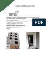 CONSTRUCCION-DE-EDIFICIO-MULTIFAMILIAR.docx