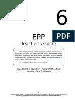 EPP-Q1