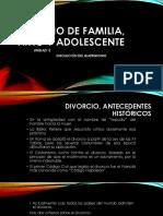 Primer Encuentro 1 Al 4 Dcho Familia y Del Menor