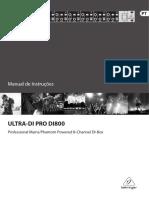 DI800_P0208_M_PT