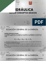 1.Clase.pdf