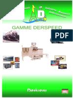DERSPEED-A4.pdf