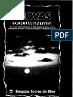 Provas Documentais [Esequias Soares Da Silva]