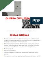GUERRA_CIVIL_ESPANOLA.pdf