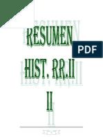 Examen Final HRRII 2.pdf