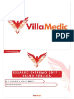 EE 17 - Salud Pública - Online