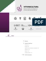 catalogo-vitivinicola.pdf