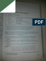 113676286-vjrovatnoca-i-statistika-Zbirka-za-3-razred-Adem-Huskic.pdf