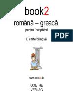 kupdf.com_ghid-de-conversatie-roman-grec.pdf