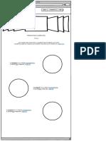 Esboço2.pdf