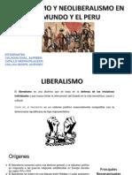 4ta Pc Ideologias