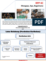 1. STEM Pembelajaran