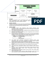 02.13.01.penarikan-produk-revisi-01.doc