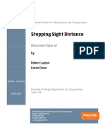 12-2-stopping-sight-distance.pdf