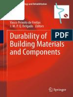 2013 Book DurabilityOfBuildingMaterialsA