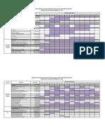 RPK-Pusdatin-2016.pdf