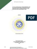 SUCIPTO%2C TEGUH H.pdf