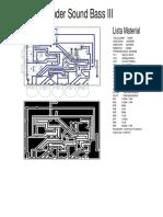 thunder sound iii.pdf