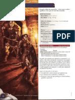 Golias.pdf