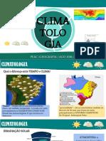Aula Clima.2018.Peac