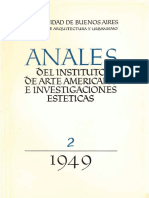 Anales Buschiazzo 2 1949