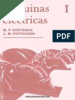 maquinas_electricasI.pdf