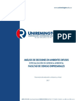 Análisis de Decisiones en Ambientes Difusos-2017 - Ega-1