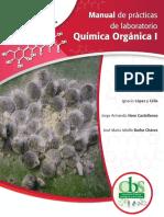 M_QUIMOR1 (1).pdf
