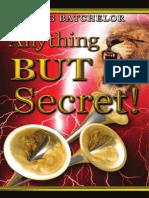 Anything-But-Secret.pdf