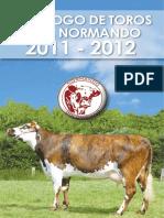 Catalogo2011-2012.pdf