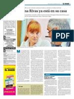 El Diario 08/09/18