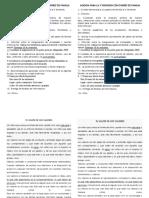 AGENDA PARA LA TERCERA REUNIÓN.docx
